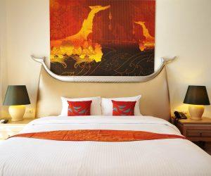 Rattanakosin-Heritage-Theme-Guest-Room9-20141216