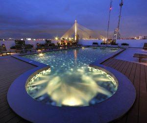 Swimming-Pool2-20141216